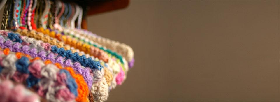 crochetedhangers