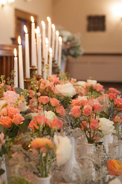 Flowers-and-candles-2